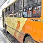 ASTRANSP JUIZ DE FORA MG HORÁRIO de ÔNIBUS | www.astransp.com.br