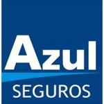 AZUL SEGUROS TELEFONE E SIMULAÇÃO