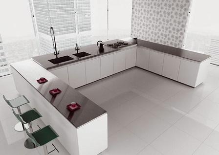 azulejos e pisos eliane porcelanato e ceramica