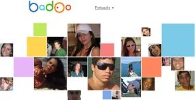 badoo brasil