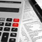 BANCO REAL INTERNET BANKING – EMPRESA, CARTÕES E PESSOA FÍSICA