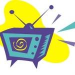 BAND PROGRAMAÇÃO DE HOJE – FILMES, SERIADOS, FUTEBOL DA SEMANA