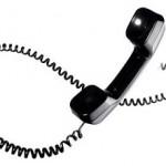 ITAU BANKLINE TELEFONE – BANKFONE ITAU
