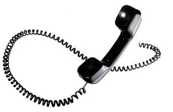 bankline telefone