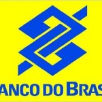 BANCO DO BRASIL ONLINE SALDO, EXTRATO E BOLETOS
