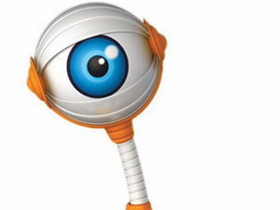 Big Brother Brasil 10 – Wikipédia, a enciclopédia livre