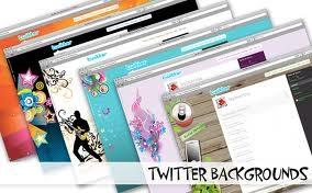 bg para twitter background twitter