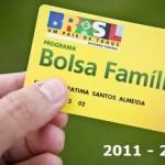 SITE BOLSA FAMILIA | Tire suas Dúvidas Sobre Calendário, Cadastro e Outros