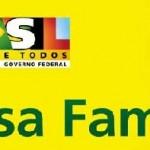 CALENDÁRIO 2014 BOLSA FAMÍLIA – TODAS AS DATAS DE PAGAMENTO