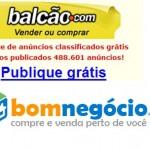 SITE BOM NEGOCIO – ANTIGO SITE BALCAO.COM – WWW.BOMNEGOCIO.COM