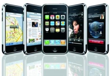 buscape celulares
