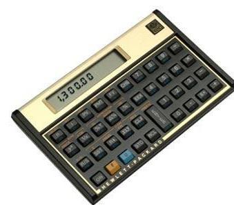 calculadora cientifica online hp