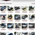 CARANGO MACEIÓ – CARROS E MOTOS À VENDA – www.carango.com.br