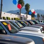 CARROS USADOS GOIANIA – GO – Golf, Celta e Palio – Melhores preços de carros