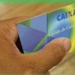 CARTÃO CIDADÃO CAIXA – COMO FAZER CARTÃO CIDADÃO CAIXA ECONOMICA FEDERAL