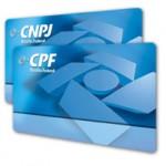 CARTÃO CNPJ Receita Federal – Consulta e emissão do cartão cnpj atualizado