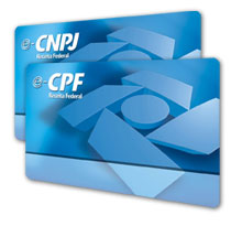 cartao cnpj receita federal
