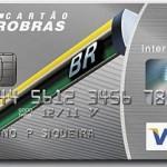 CARTÃO PETROBRAS FATURA – Cartão Petrobrás Visa Banco do Brasil