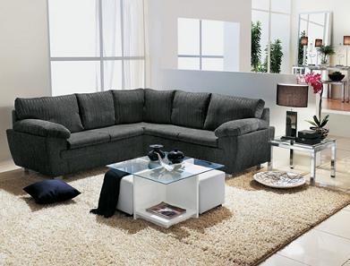 casas bahia moveis sofas go