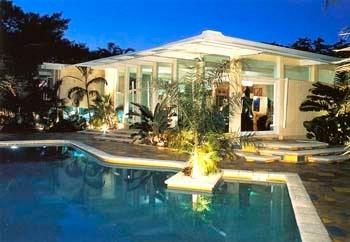 casas de luxo brasil