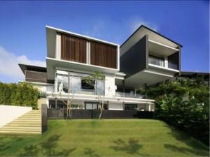 casas modernas e lindas demais