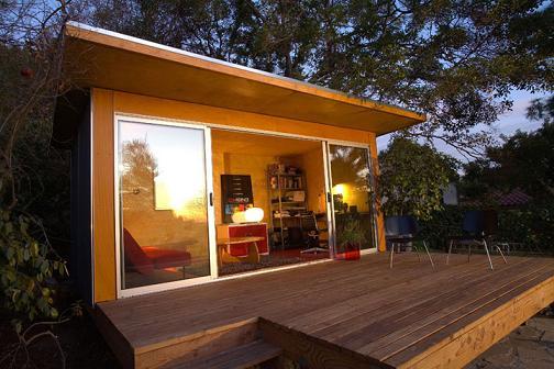 casas simples e modernas