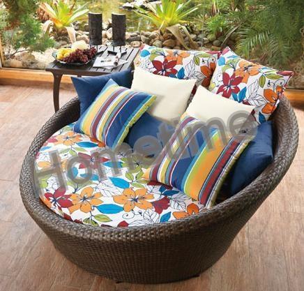 chaise para jardim