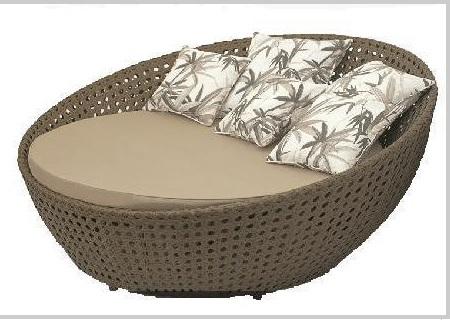 chaise para varanda sala de estar ou piscina