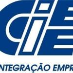 CIEE RS VAGAS DE ESTÁGIO