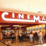 CINEMARK CANOAS – PROGRAMAÇÃO, TELEFONE E HORÁRIOS DOS FILMES