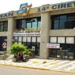 CIRETRAN SP IPVA – CNH – LICENCIAMENTO E MULTAS | www.detran.sp.gov.br
