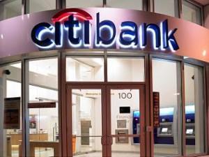 Citibank.com.br boletos fatura