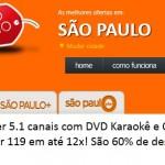 CLUBE DO DESCONTO – AS MELHORES OFERTAS – WWW.CLUBEDODESCONTO.COM.BR