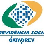 CERTIDÃO NEGATIVA INSS PESSOA JURÍDICA E PESSOA FÍSICA – DATAPREV