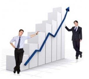 como abrir uma empresa passo a passo