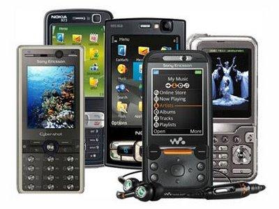compra facil celulares