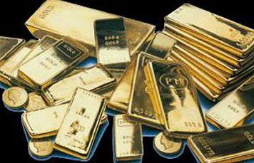 comprar ouro