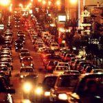 COMPRAS EM RIVERA URUGUAI | LISTA DE LOJAS FREE SHOP RIVERA COM PREÇOS