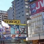 COMPRAS NO PARAGUAI PREÇOS DE PNEUS, BRINQUEDOS E ROUPAS