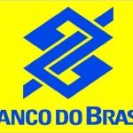 CONCURSO BANCO DO BRASIL 2011 EDITAL INSCRIÇÕES CESPE.UNB.BR