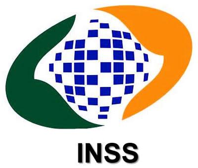 INSS - Legislação e Provas Anteriores