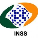 CONCURSO INSS 2012 EDITAL | INSCRIÇÕES E DATAS DAS PROVAS