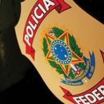 CONCURSO POLICIA FEDERAL 2011 EDITAL INSCRIÇÕES