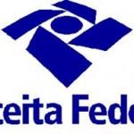 CONCURSO RECEITA FEDERAL 2011 EDITAL INSCRIÇÕES – esaf.fazenda.gov.br