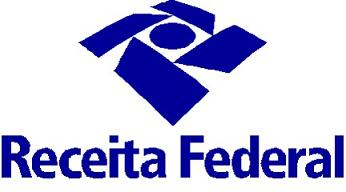 concurso receita federal 2011