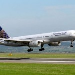 CONTINENTAL AIRLINES BRASIL TELEFONE, CARGO E FLIGHT STATUS TRACKING