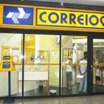 CEP CORREIOS RJ, SP, MG, GO, RS BUSCA CEP POR RUAS DO BRASIL