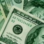 Cotação do Dolar Hoje
