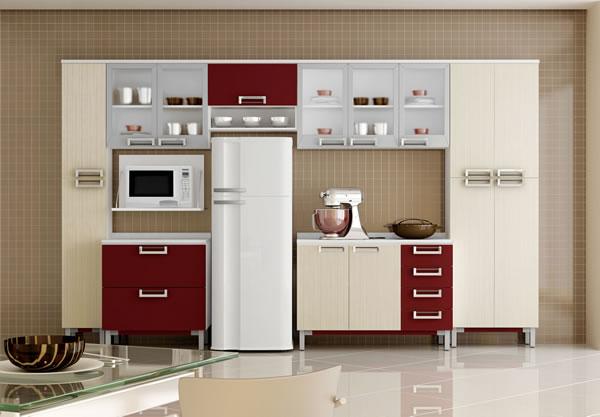 cozinha-itatiaia fotos