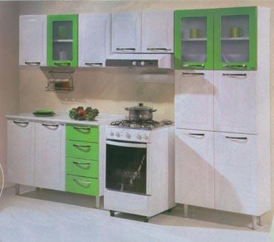cozinha itatiaia planejadas